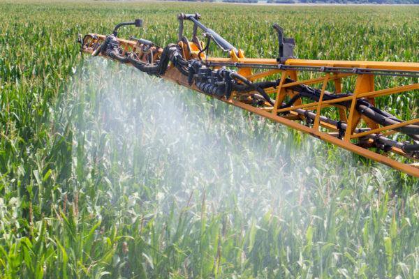 rinnovo prodotti fitosanitari