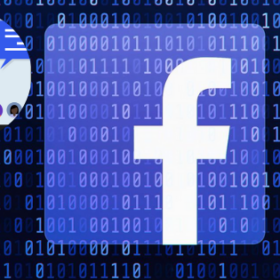 webinar professional facebook