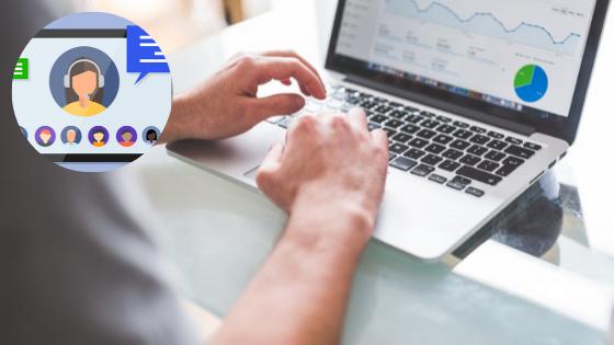 webinar web marketing
