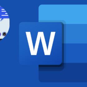 webinar word