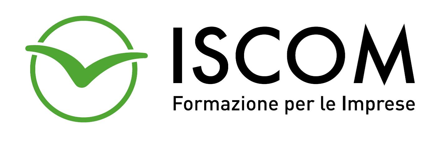 Iscom Cesena